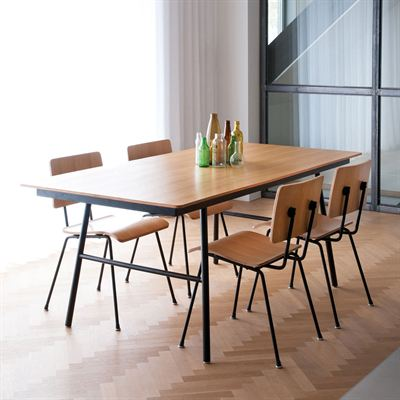 gus modern furniture now at lumens with select upholstery on sale