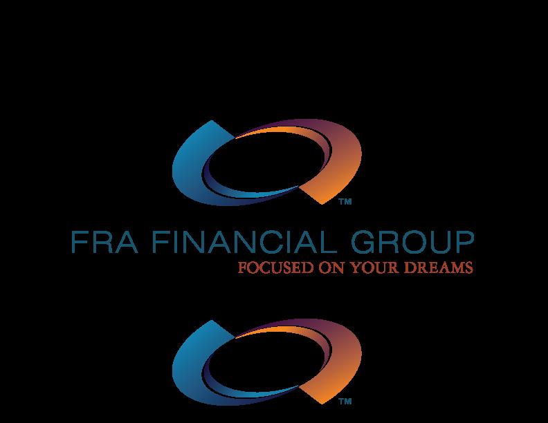 FRA Financial Group