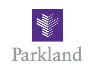 Parkland Health & Hospital System