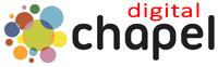 Chapel Digital Group Ltd