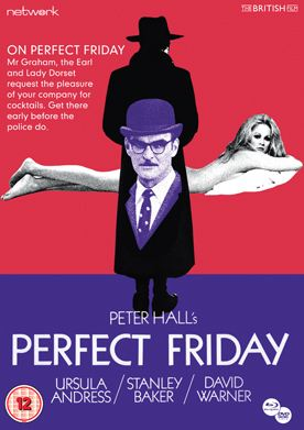 perfectfriday 2D small