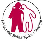 Förbundet Blödarsjuka i Sverige