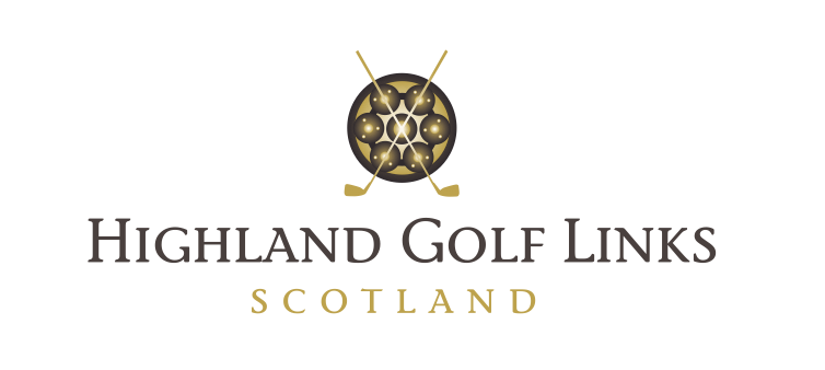 Highland Golf Links