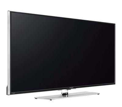 Sharp udvider sit smart-TV-sortiment med LE761-serieb í 42 og 50 tommer - Sharp Electronics ...