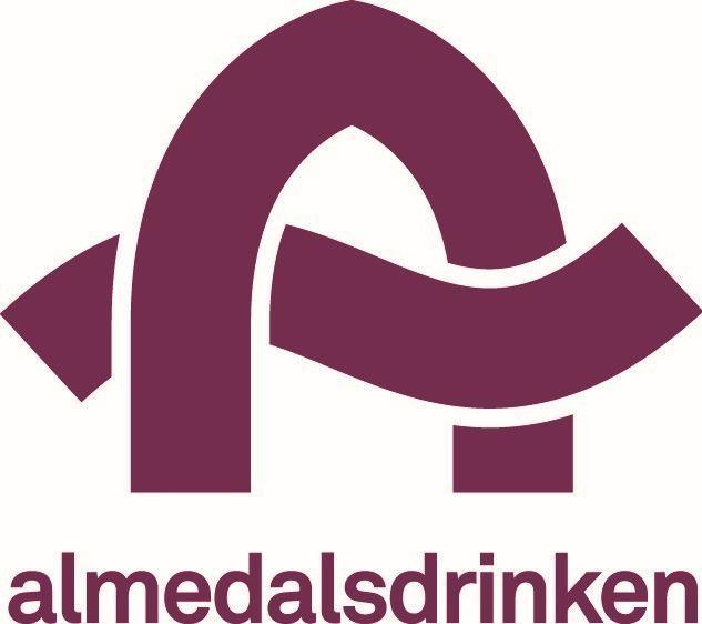 Almedalsdrinken