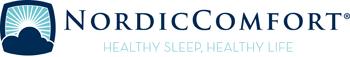NordicComfort