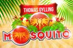 Thomas Gylling & Mosquito