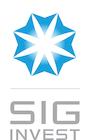 SIG Invest AB (publ)