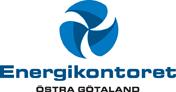 Energikontoret Östra Götaland