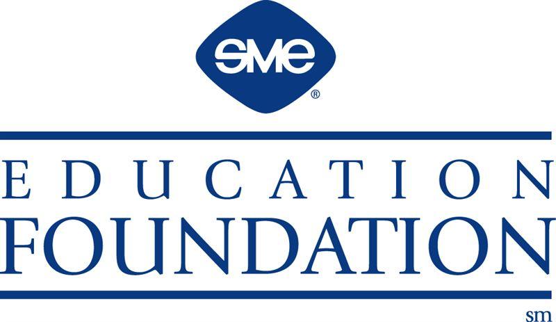SME Education Foundation