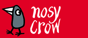 Plugged In PR for Nosy Crow