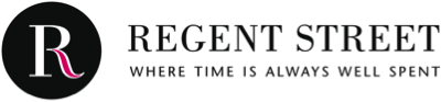 Regent Street - Fashion