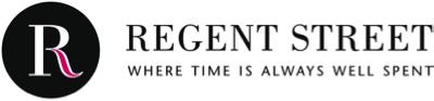 Regent Street - Media