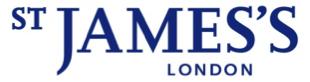 St James's - Media