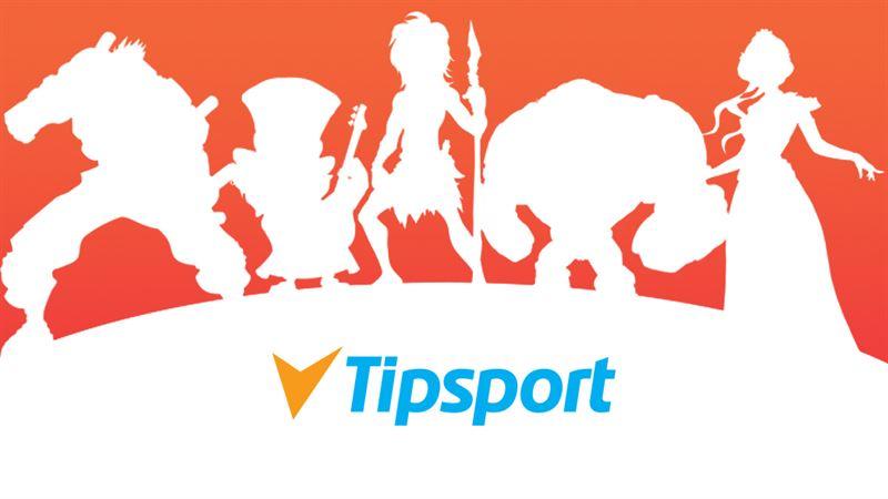Yggdrasil Tipsport