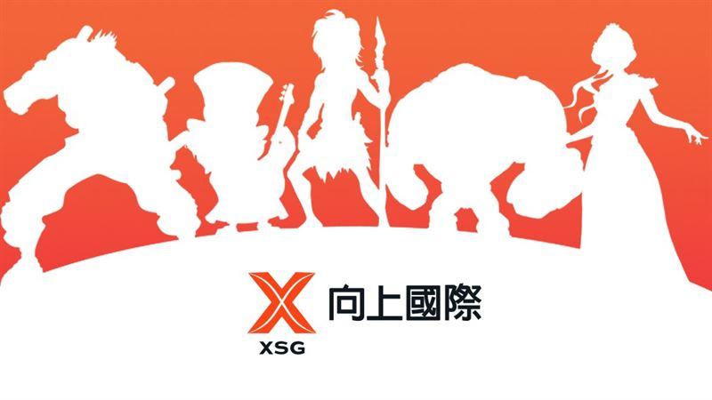 Yggdrasil XSG-taiwan