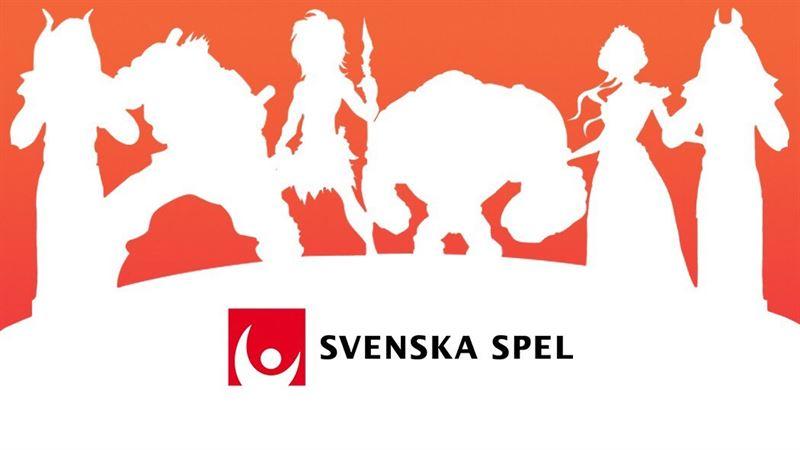 Yggdrasil Sv Spel