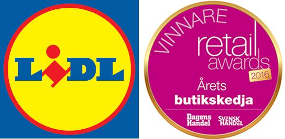 Lidl Sverige