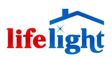 Life Light Logo