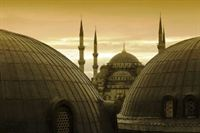 day 2 turkey-istanbul-blue-mosque-is