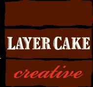 Layer Cake Creative