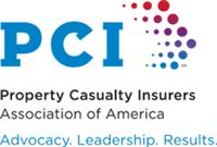 Property Casualty Insurers Association of America