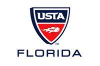 USTA Florida
