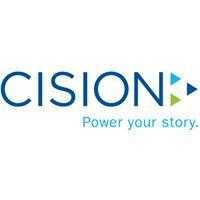 Cision US Demo
