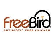 FreeBird Chicken
