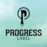 Progress Label