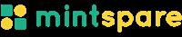 Mintspare, Inc