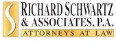 Richard Schwartz and Associates