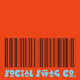 Social Swag Co.