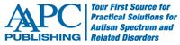 AAPC Publishing