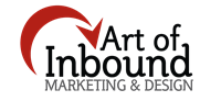 Art of Inbound Marketing & Design