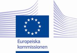 Europeiska kommissionen i Sverige