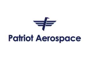 Patriot Aerospace