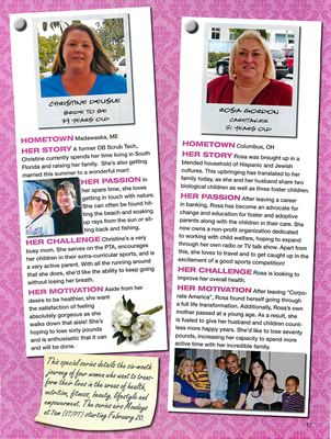 The ladies Page 2