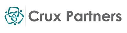 Crux Partners