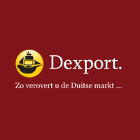 Dexport