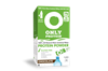 Only Protein all natural protein powder and meal replacement products will soon be available in 800 GNC stores across the US