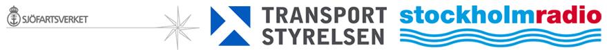 Sjöfartsverket,Transportstyrelsen och Stockholmradio