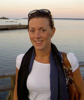långt hår x betygsatt prostata massage i Göteborg
