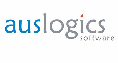 Auslogics logo