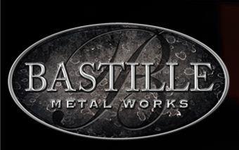 Bastille Metal Works, Inc.