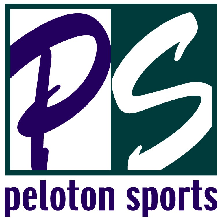 Peloton Sports Inc.