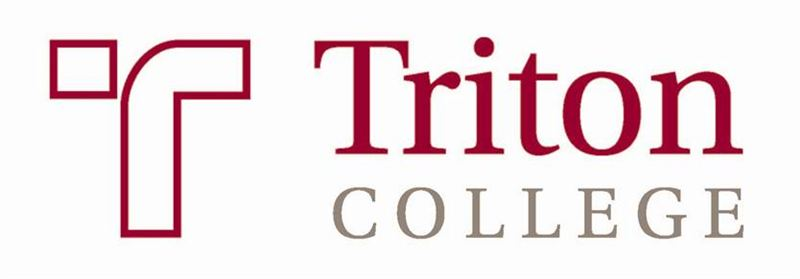 Triton College