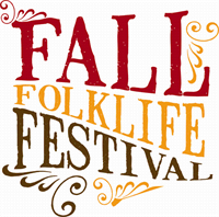 FFF-LOGO 2012 