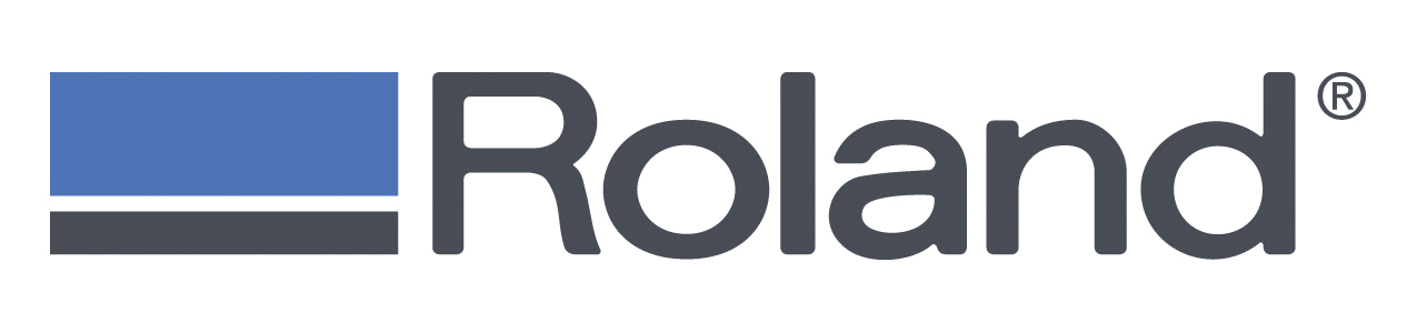 www.rolanddga.com