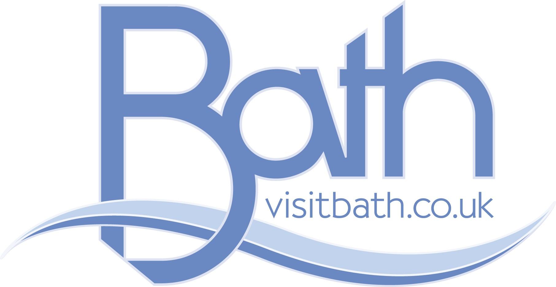 Bath Tourism